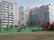 Продам однокомнатную квартиру, ул. Краснореченская, 161а