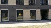 """Аренда помещения 138,5м2, на 1эт, Нового ЖК """"Царская Столица"""" - Фото 5"""