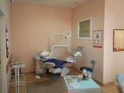 Продам стоматологию.