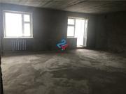 Квартира по адресу Менделеева 150/6