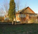 Продается дом в Афанасовке - Фото 3