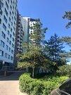 Продажа квартиры, Рублёвское - Фото 1