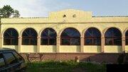 Продажа дома, Калинино, Яковлевский район, Ватутина - Фото 1