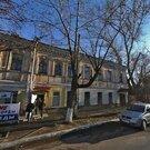 Продажа комнаты, Тула, Ул. Каминского