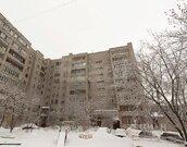 Продаю3комнатнуюквартиру, Кострома, улица Юрия Смирнова, 47