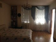 Квартира ул. Урицкого 21, Аренда квартир в Новосибирске, ID объекта - 317180070 - Фото 2