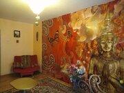 3 ком.квартиру по ул.Коммунаров д.107 - Фото 3