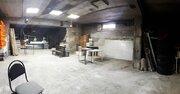 40 000 Руб., Сдам loft-помещение от 100 кв.м., Аренда офисов в Зеленограде, ID объекта - 601484749 - Фото 4