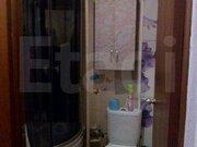 Продажа однокомнатной квартиры на проезде Буркацкого, 26 в ., Купить квартиру в Новокузнецке по недорогой цене, ID объекта - 319828666 - Фото 2