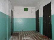 2 700 000 Руб., 2-комн. квартира в г. Алексин, Продажа квартир в Алексине, ID объекта - 309684118 - Фото 7