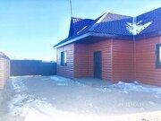 Продажа дома, Благовещенск, Ул. Центральная