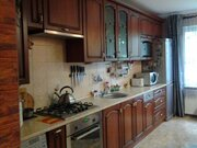 Квартира, Купить квартиру в Калининграде по недорогой цене, ID объекта - 325405460 - Фото 7