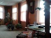 Продажа дома, Золотое, Красноармейский район, Ул. Красноармейская - Фото 2