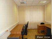 Офис 114 кв.м. м.вднх - Фото 4
