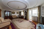 Квартира в Колпино - Фото 4