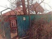 Продажа участка, Барнаул, Ул. Мира