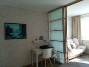 Продажа квартиры, Челябинск, Ул. Яблочкина - Фото 2