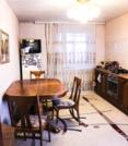 Продажа квартиры, Вологда, Ул. Первомайская - Фото 2