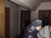 1 350 000 Руб., Продажа квартиры, Котлас, Котласский район, Ул. Угольная, Купить квартиру в Котласе по недорогой цене, ID объекта - 321441020 - Фото 5