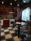 Продается 4-х комнатная квартира в г. Александров, ул. Ческа-Липа 10 - Фото 1