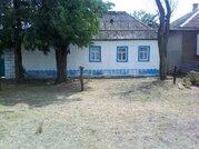 Продажа дома, Туркменский район - Фото 1