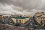 Продажа квартиры, Ул. Марата