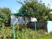 Дом в селе Теребрено - Фото 2