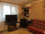 1 комнатная квартира в г. Москве, ул. Большая Очаковская - Фото 2