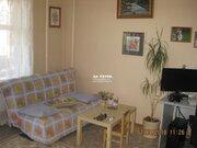 Продается 1-но комнатная квартира ул. Юбилейная, д. 8, корп. 1 - Фото 5