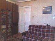 Продажа дома, Курск, Ул. Семеновская, Купить дом в Курске, ID объекта - 503589805 - Фото 4