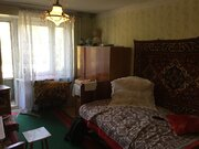 Продается 2-х комнатная квартира Шестакова, пос. Воротынск