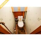 Предлагается к продаже 1-ком. квартира по адресу ул. Сусанина, д. 30, Купить квартиру в Петрозаводске по недорогой цене, ID объекта - 321232996 - Фото 9