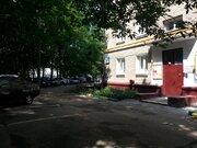 2-х комн. квартира м. Ломоносовский проспект, 6 мин. пеш - Фото 2