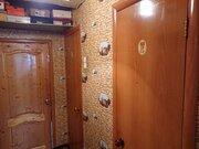 Продам 4-к квартиру в кирпичном доме в Ступино, Службина 16. - Фото 5