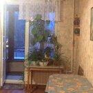 Аккуратная квартира с редкой планировкой., Аренда квартир в Санкт-Петербурге, ID объекта - 323543193 - Фото 6