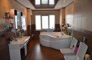 Квартира из четырех комнат, (238 м2 элитного жилья в ЖК Парус), Купить квартиру в Новороссийске по недорогой цене, ID объекта - 302067138 - Фото 7