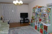 Квартира 3-комнатная Саратов, Октябрьское ущелье, ул Шелковичная