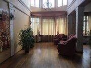 Продаётся 3-х этажный дом 450 метров для комфортного проживания. - Фото 4