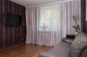 Продается 3х-комнатная квартира по ул. 50 лет ссср 29