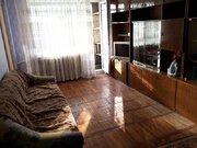 Продажа квартиры, Краснодар, Им Гер улица