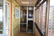 Продам двухкомнатную квартиру, ул. Демьяна Бедного, 27, Купить квартиру в Хабаровске по недорогой цене, ID объекта - 325482985 - Фото 10