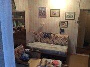 1-комнатная квартира Можайск, ул.Восточная - Фото 3