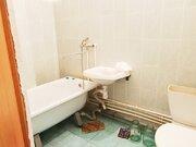 Продам 2 -комнатную. 52 кв.м .старатель. новый дом - Фото 4