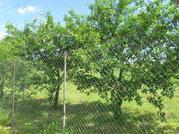 Продается земельный участок в с. Протасово Озерского - Фото 3