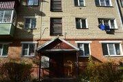 3 100 000 Руб., Двухкомнатная квартира в кирпичном доме, Продажа квартир в Наро-Фоминске, ID объекта - 322632492 - Фото 11