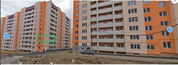 1 400 000 Руб., Продаю однокомнатную квартиру, Продажа квартир в Саратове, ID объекта - 316970234 - Фото 2