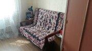 Продажа комнаты, Смоленск, Гагарина пр-кт.