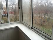 Сдается 1кв в м-районе Пионерский, Аренда квартир в Екатеринбурге, ID объекта - 317862615 - Фото 8