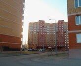 Продается 2х комн. квартира в г. Голицыно Промышленный проезд 2к1 - Фото 3