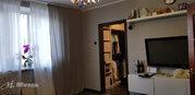 Продается 3к.кв, г. Зеленоград - Фото 3